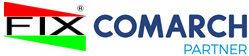 FIX Sp z o.o. Wdrożenia Systemów ERP Comarch Partner Bydgoszcz