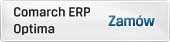 Zamów Comarch ERP Optima w modelu usługowym