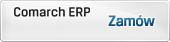 Pobierz demo Comarch ERP Optima, najlepszy program dla firm, łatwy w obsłudze i zgodny z przepisami