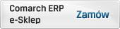 Zamów Comarch ERP e-Sklep